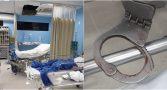 lutador-foge-hospital