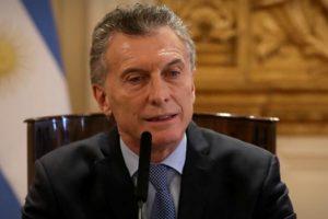 mauricio-macri-derrota-arrasadora-na-argentina-mostram-pesquisas