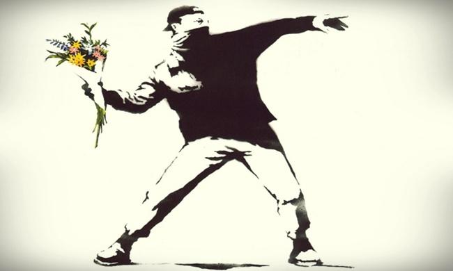 menos ódio mais empatia amor governo bolsonaro violência