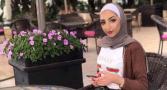 morta-pelo-irmao-palestina
