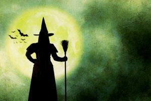 por-mais-bruxas