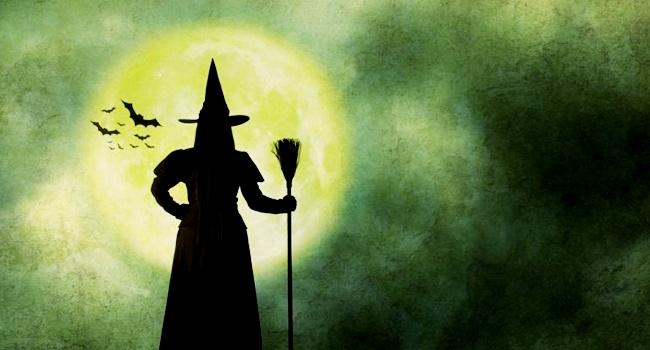 mais bruxas mulheres subversivas magia conto de fadas violadas
