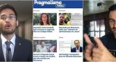 pragmatismo-politico-influenciadores-digitais