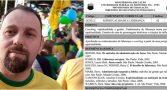 reitor-bolsonaro-lista-triplice