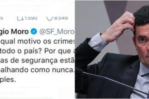 sergio-moro-portugues-twitter