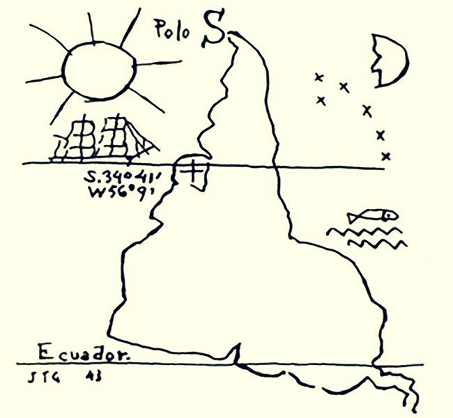 américa latina problemas sociais desigualdade política
