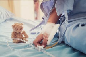 cirurgia-fimose1