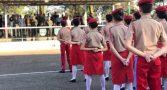colegio-militar