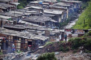 desigualdade-brasil