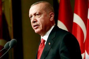 drama-curdo-tem-um-nome-erdogan