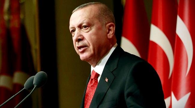 drama curdo nome turquia erdogan guerra