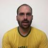 eduardo-bolsonaro-eleicoes-argentina