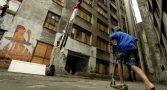 maior-startup-capitalismo-desigualdade