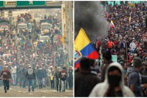 protestos-equador-1