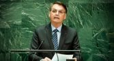 acontece-bolsonaro-condenado-tribunal-penal-internacional