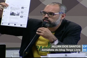 allan-dos-santos-fake-news