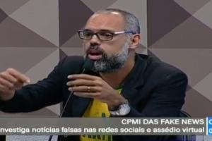 allan-dos-santos-fake-news