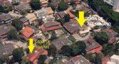 condominio-vivendas-da-barra