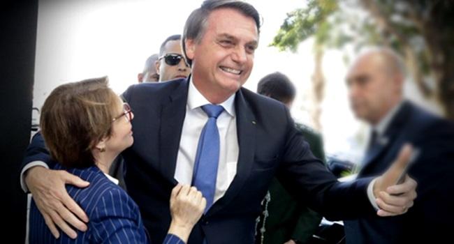 Governo Jair Bolsonaro autoriza mais 57 agrotóxicos e total já chega a 439