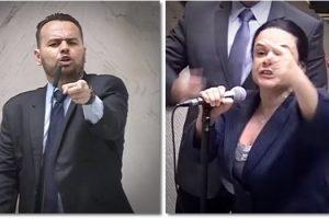 janaina-paschoal-e-aliado-de-eduardo-bolsonaro-protagonizam-baixaria-na-alesp