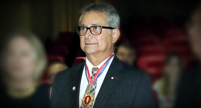 Ricardo Albuquerque procurador de justiça Pará racista índio