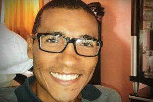 reconhecido-pelos-olhos-homem-negro-e-condenado-a-18-anos-de-prisao