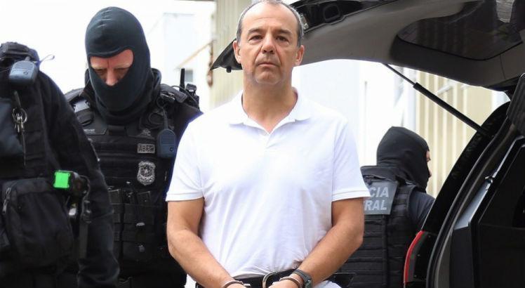 Sergio Cabral delação premiada