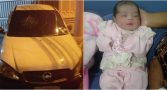 bebe-morre-reveillon