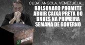 bolsonaro-bndes
