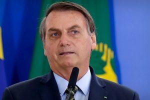 governo-bolsonaro-conflito-interesses
