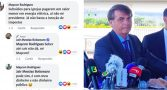 jair-bolsonaro-discute-eleitor
