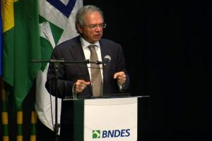 paulo-guedes-bndes