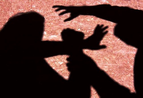 menina tentativa estupro tijoladas
