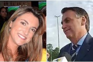 bolsonaro-patricia-campos-mello