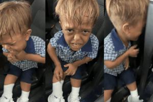 filho-bullying