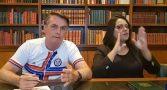 jornalista-publica-videos-e-desmascara-mentiras-de-bolsonaro