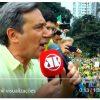 video-midia-brasileira