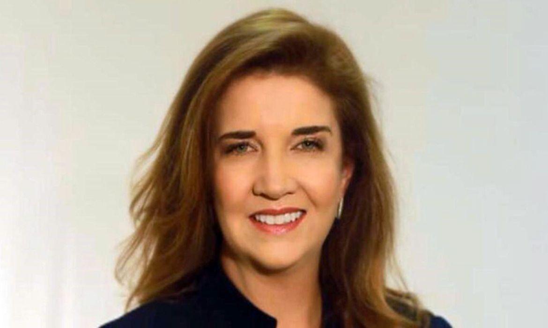 advogada Daniela Teixeira