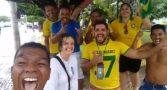 bolsonaro-espalhar-coronavirus