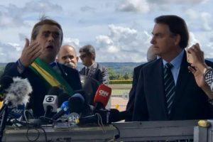 bolsonaro-humorista-carioca