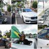 carreta-bolsonaro-carro