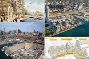 cidade-do-futuro-google