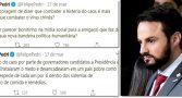 coronavirus-assessor-de-bolsonaro-ataca-governadores-e-sugere-conspiracao-comunista