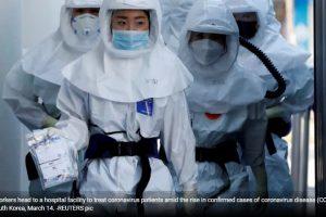 coronavirus-coreia-do-sul