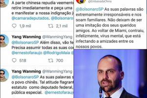 eduardo-bolsonaro-china-virus-mental