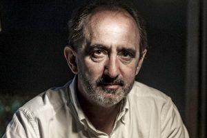 Daniel Innerarity. fotos hechas en el bodegon Alejandro© Juantxo Egaña