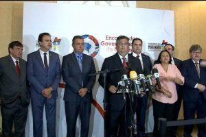 grupo-governadores-noredeste-910x437