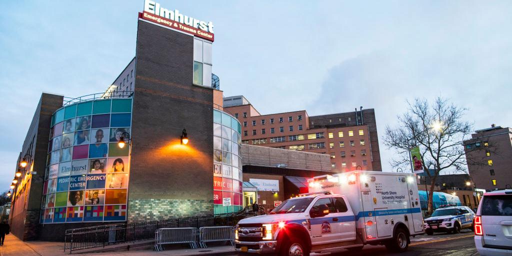 hospital-nova-york