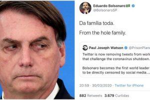 jair-bolsonaro-hole