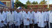 medicos-cubanos-italia-coronavirus